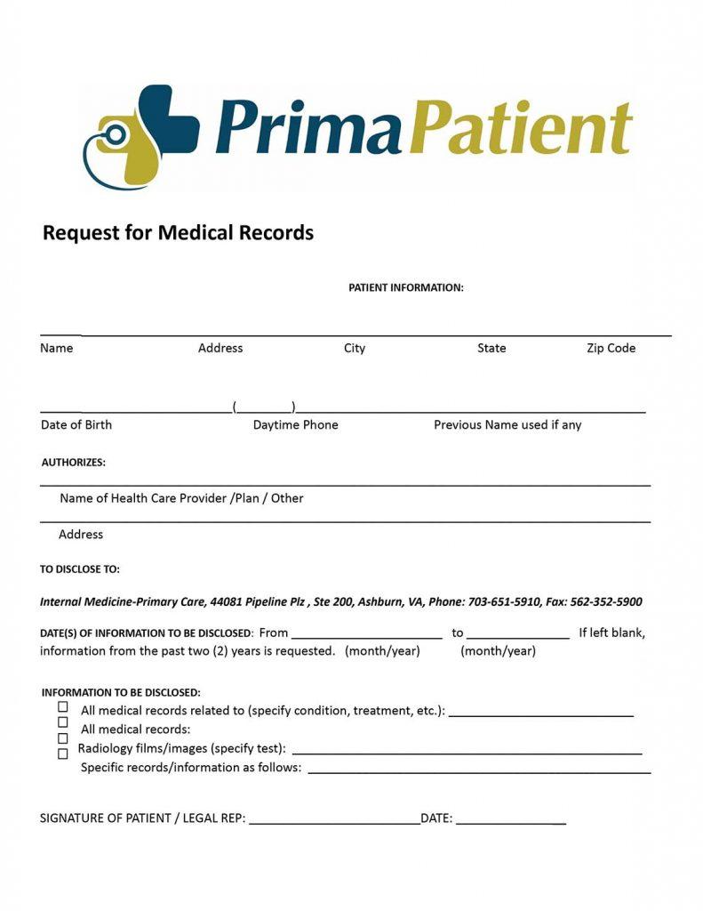 Concierge Care IM PC1RecordReleaseRequest 1.docx